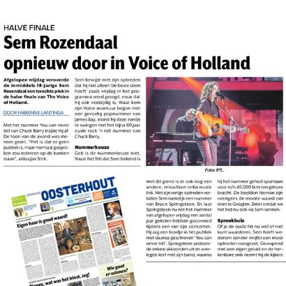 Sem_week11_oosterhouts_weekblad